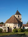 Saints-en-Puisaye-FR-89-église-extérieur-05.jpg