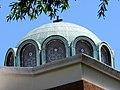 Saints Constantine and Helen Cathedral - Richmond, Virginia 04.jpg