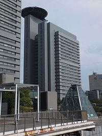 埼玉県の超高層建築物の一覧 - W...