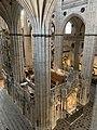 Salamanca (49520890702).jpg