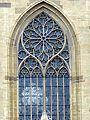 Salem Klosterkirche - Maßwerk.jpg