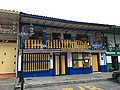 Salento, Quindio, Colombia - panoramio - Jimmy Gómez N (83).jpg