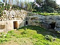 Salina Catacombs 1.jpg
