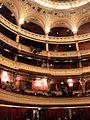 Salle Favart auditorium.jpg