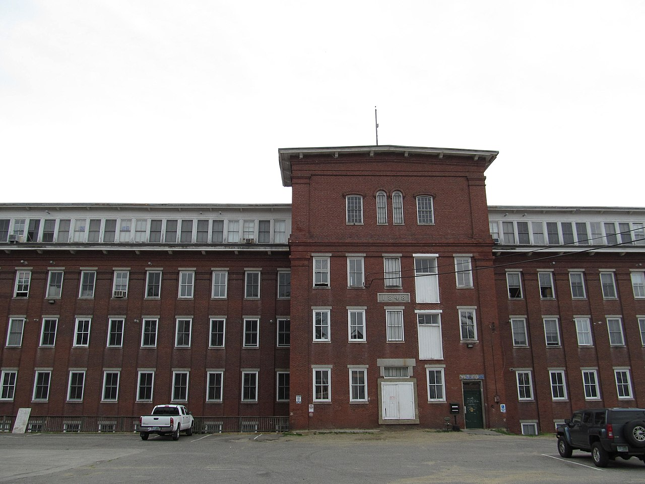 """falls mills dating """"i'm dating central falls  more successful redevelopment turned an old central falls mill into a luxury  rhode island inches out of deep, dark recession."""