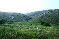 Salt Qasabah District, Jordan - panoramio (5).jpg