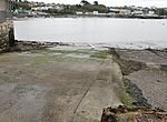 Saltash slipway.jpg
