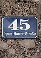 Salzburg - Lehen - Ignaz-Harrer-Straße 45 - 2017 03 25 -2.jpg