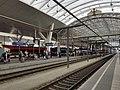 Salzburg Hauptbahnhof (20190623 180349).jpg
