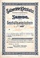 Salzwedeler Kleinbahn GmbH 1903.jpg
