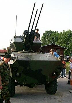 BOV-3 250px-Samovozni_protuzrakoplovni_top_20-3mm_%282%29