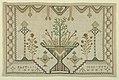 Sampler, 1832 (CH 18564353).jpg