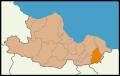 Samsun'da 2015 Türkiye genel seçimleri, Salıpazarı.png