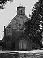 Samtens - Kirche - Westseite.jpg