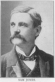 Samuel Porter Jones 1905.png