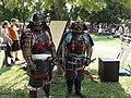 Samurajove.2015.Praha.Cajomirfest.jpg