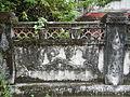 SanJuan,Batangasjf8279 13.JPG