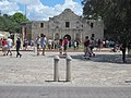 San Antonio, Texas (2018) - 055.jpg