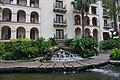 San Antonio River Walk July 2017 39.jpg