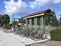 San Antonio Station (Mountain View) 3047 04.JPG