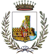Coat of arms of San Benedetto del Tronto