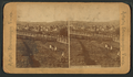 San Francisco, Cal., from a Suburb, from Robert N. Dennis collection of stereoscopic views.png