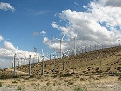 San Gorgonio Pass Wind Farm IMG 0504.JPG
