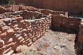 San Jose de los Jemez Mission and Giusewa Pueblo Site - Stierch - 6.jpg