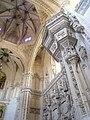 San Juan de los Reyes - Toledo, Spain - 06.JPG