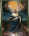 San Luigi IX re di Francia di Matteo Rosselli 01.jpg