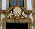 San Mattia portale centrale.jpg