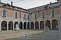 San Pietro di Castello (Cloitre).jpg