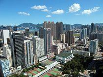 San Po Kong 201207.jpg