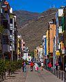 San Sebastian EM1B5722 (32427340190).jpg