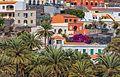 San Sebastian EM1B5992 (32515803780).jpg