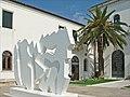San Servolo (lagune de Venise) (6382196291).jpg
