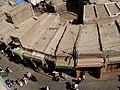 Sana'a (2286024167).jpg