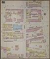 Sanborn Fire Insurance Map from Albany, Albany County, New York. LOC sanborn05725 001-36.jpg