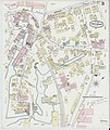 Sanborn Fire Insurance Map from Amesbury, Essex County, Massachusetts. LOC sanborn03673 002-3.jpg