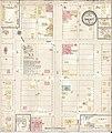 Sanborn Fire Insurance Map from Bancroft, Caribou County, Idaho. LOC sanborn01564 002.jpg