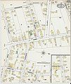 Sanborn Fire Insurance Map from Beverly, Essex County, Massachusetts. LOC sanborn03691 002-15.jpg