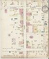 Sanborn Fire Insurance Map from Concord, Cabarrus County, North Carolina. LOC sanborn06395 001-1.jpg