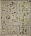 Sanborn Fire Insurance Map from Davenport, Scott County, Iowa. LOC sanborn02624 002-17.jpg