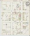 Sanborn Fire Insurance Map from Devils Lake, Ramsey County, North Dakota. LOC sanborn06532 001-1.jpg