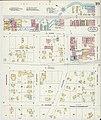 Sanborn Fire Insurance Map from Elgin, Kane County, Illinois. LOC sanborn01846 003-19.jpg