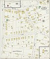 Sanborn Fire Insurance Map from Freeport, Nassau County, New York. LOC sanborn05934 002-4.jpg
