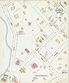 Sanborn Fire Insurance Map from Grand Rapids, Wood County, Wisconsin. LOC sanborn09564 004-3.jpg