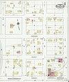 Sanborn Fire Insurance Map from Grand Rapids, Wood County, Wisconsin. LOC sanborn09564 006-5.jpg