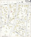 Sanborn Fire Insurance Map from Grass Valley, Nevada County, California. LOC sanborn00573 001-2.jpg