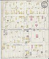 Sanborn Fire Insurance Map from Ironton, Iron County, Missouri. LOC sanborn04710 002-1.jpg